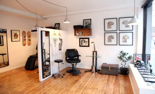 Vagabond_Tattoo_Studio_Hackney-London